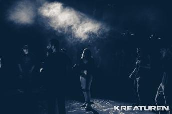 Fotos Kreaturen MTW 03.02.17