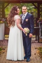 Hochzeit von M&F 2017