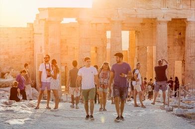 Griechenland 2018 | lichtbetrieb.de